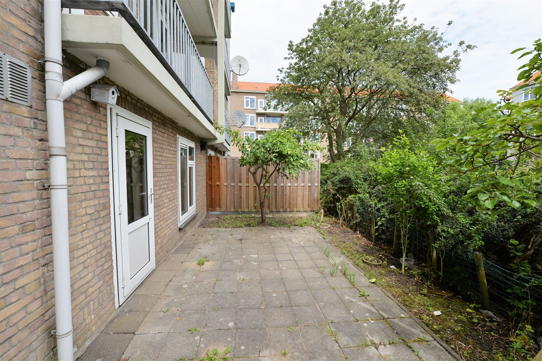 Bekijk foto 5 van Theodorus Majofskistraat 35 hs