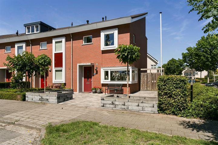 Oldenallerhout 107