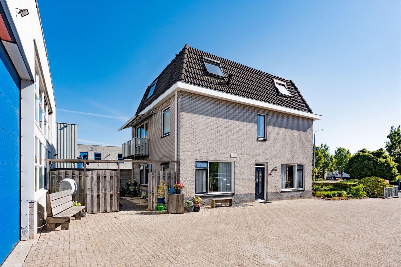 Bekijk foto 4 van Max Planckstraat 28