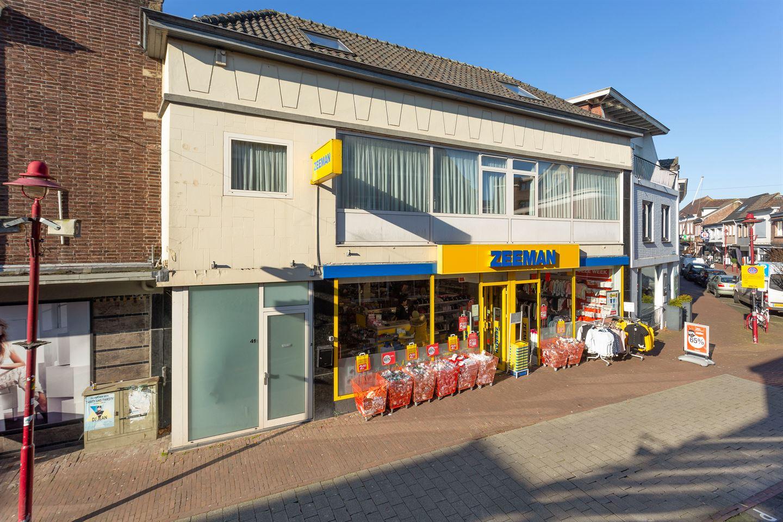 Bekijk foto 5 van Fenkelstraat 39 - 41