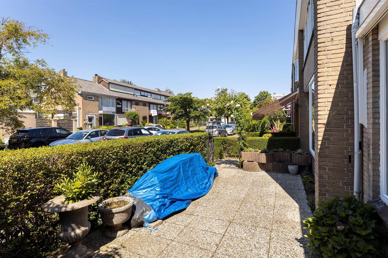Bekijk foto 5 van Govert Flinckplein 12