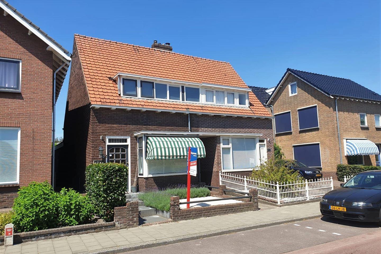 Bekijk foto 4 van Nieuweweg 185