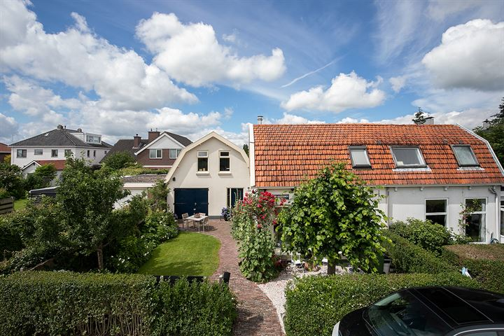Boddens Hosangweg 30