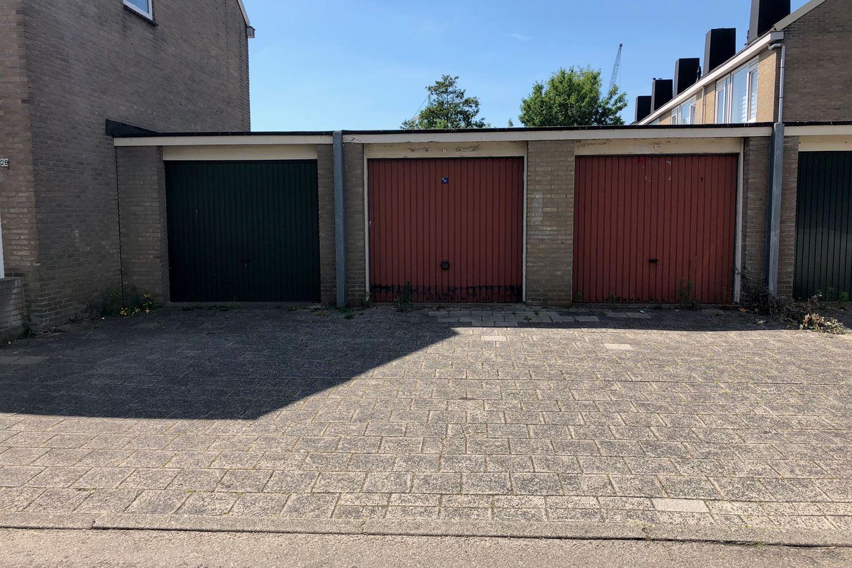 Bekijk foto 1 van Jan Ligthartstraat 22