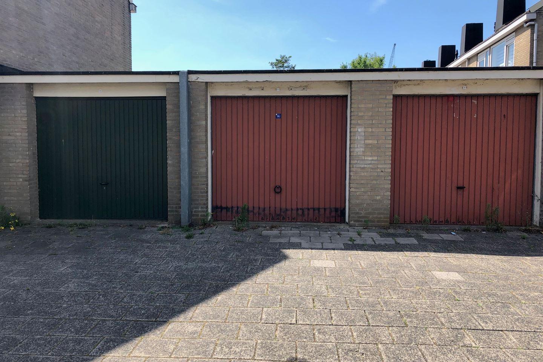 Bekijk foto 2 van Jan Ligthartstraat 22
