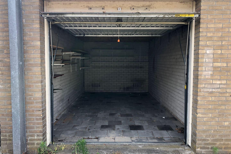 Bekijk foto 3 van Jan Ligthartstraat 22