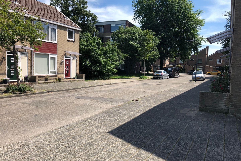 Bekijk foto 6 van Jan Ligthartstraat 22