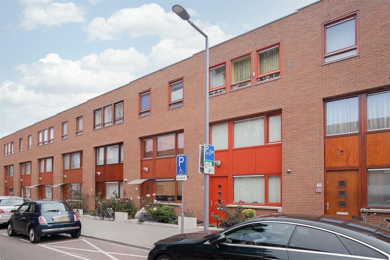 Bekijk foto 2 van Schalk Burgerstraat 23