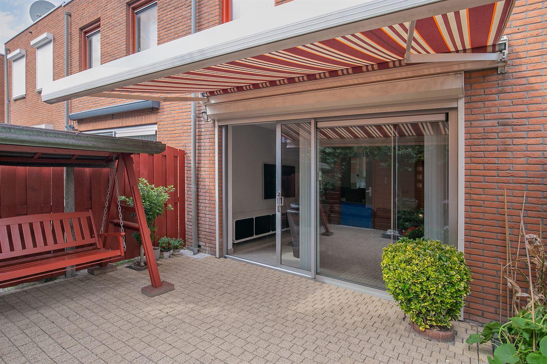 Bekijk foto 3 van Schalk Burgerstraat 23