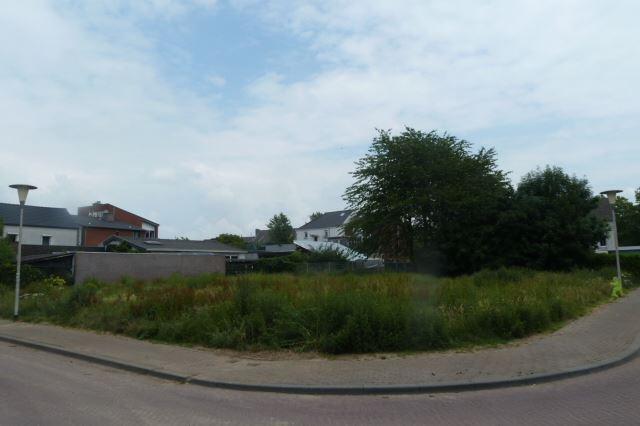 Bekijk foto 1 van Pensionaatstraat