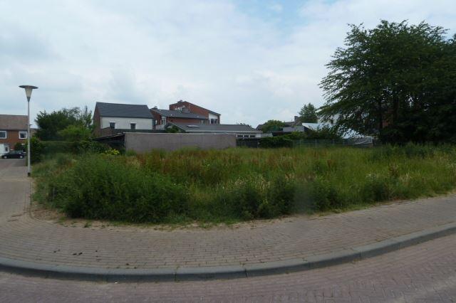 Bekijk foto 2 van Pensionaatstraat