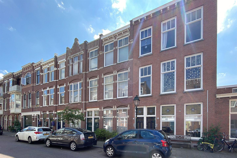 Bekijk foto 1 van Van Loostraat 84