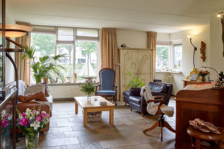 Bekijk foto 3 van Van Wassenaarvliet 1