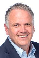 Jeroen Nuyts (NVM-makelaar (directeur))