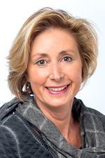 Regine Hannink (Commercieel medewerker)