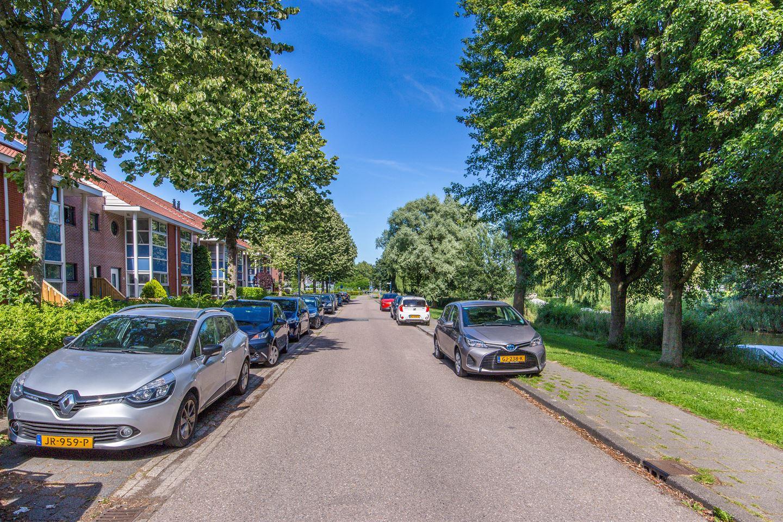 Bekijk foto 2 van Jean Desmetstraat 11
