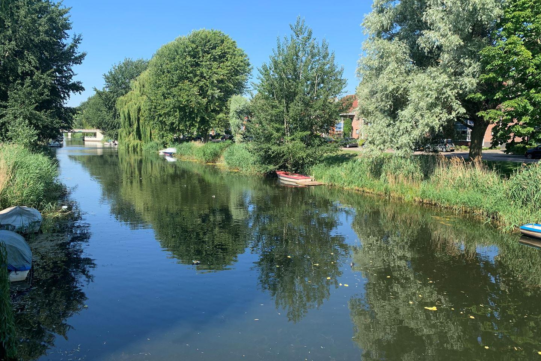 Bekijk foto 3 van Jean Desmetstraat 11