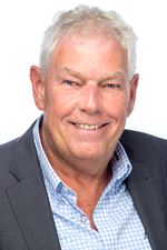 Gerrit  Pieters (Directeur)