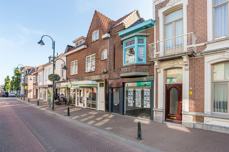 Bekijk foto 3 van Blauwstraat 65