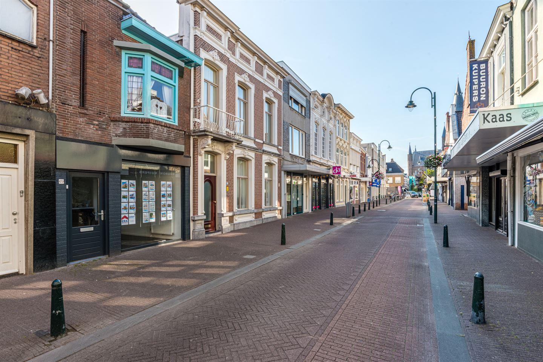 Bekijk foto 2 van Blauwstraat 65