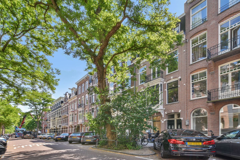 Bekijk foto 2 van Van Breestraat 99 I
