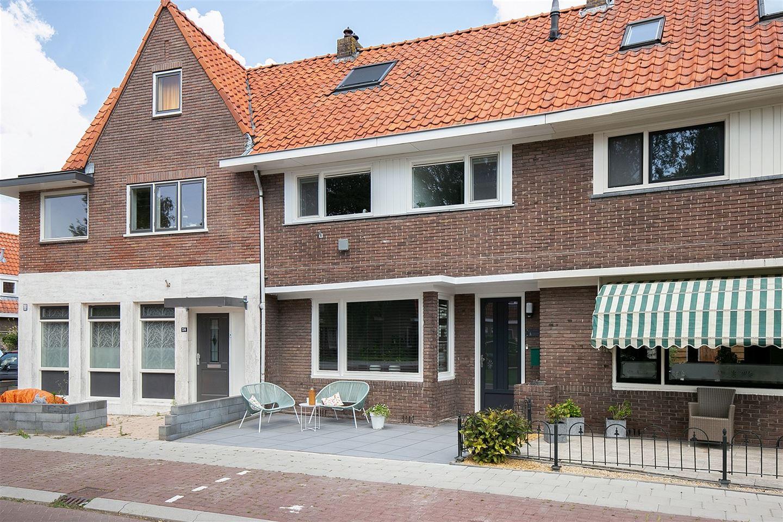 Bekijk foto 1 van Gysbert Japiksstraat 32
