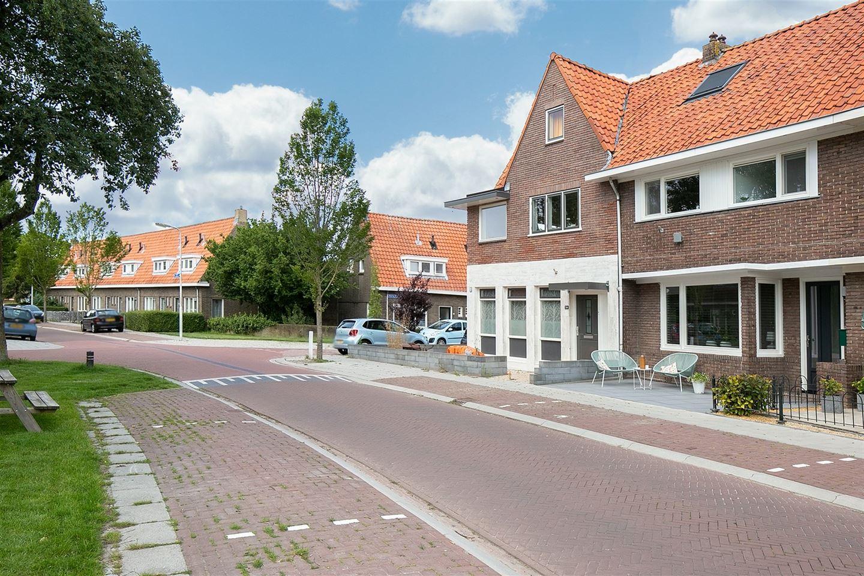 Bekijk foto 3 van Gysbert Japiksstraat 32