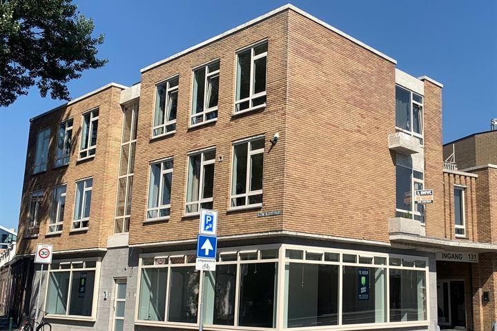 Vestdijk 129, Eindhoven