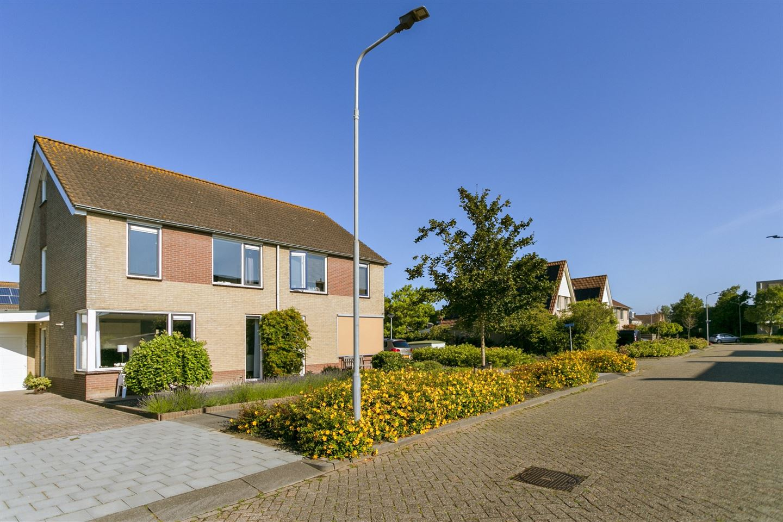 View photo 1 of Schouwenbank 119