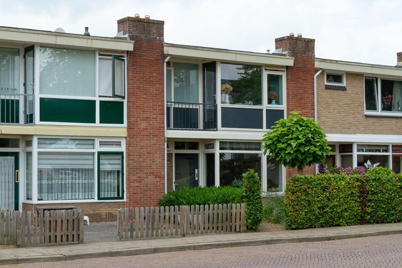 Bekijk foto 2 van Hakkelerkampstraat 26