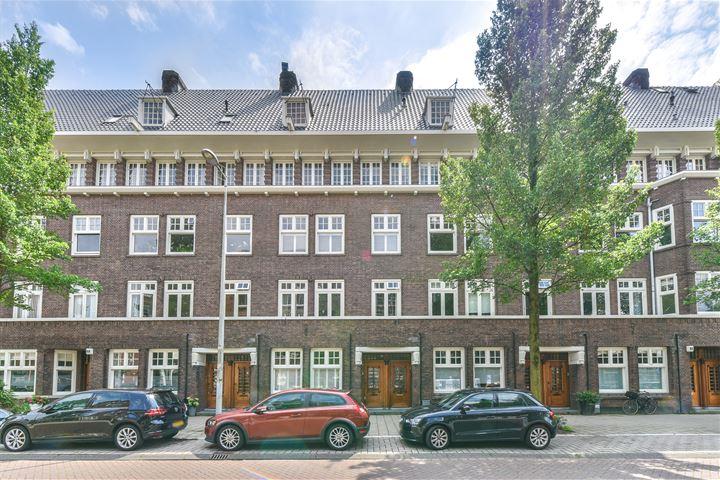 Gerrit van der Veenstraat 113 2