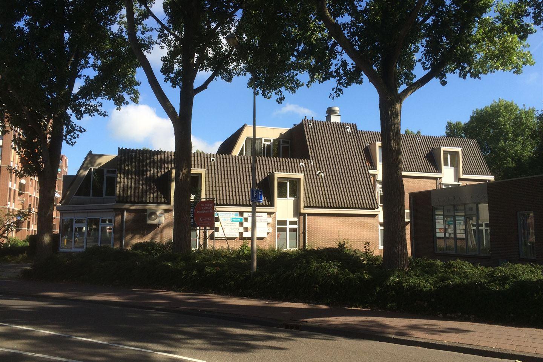 Bekijk foto 2 van Lekkenburg 2