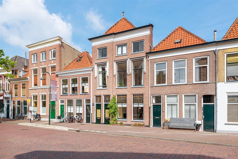 Bekijk foto 1 van Nieuwe Langendijk 80 82
