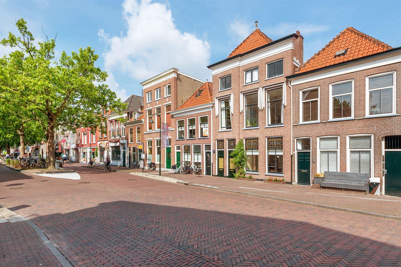 Bekijk foto 2 van Nieuwe Langendijk 80 82