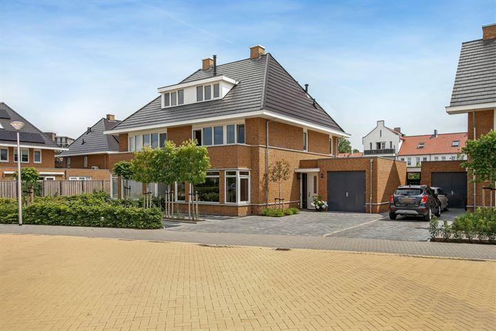Bloemenhof 2