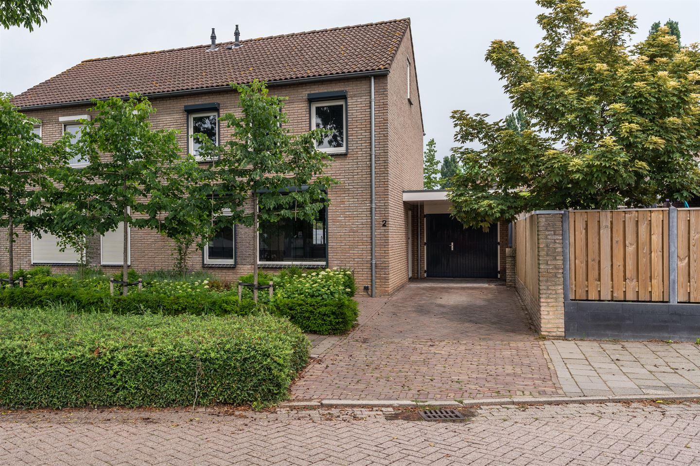 Bekijk foto 1 van Hogebankweg 2