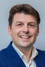 R.P.J. (Ruben) Greve (NVM-makelaar (directeur))