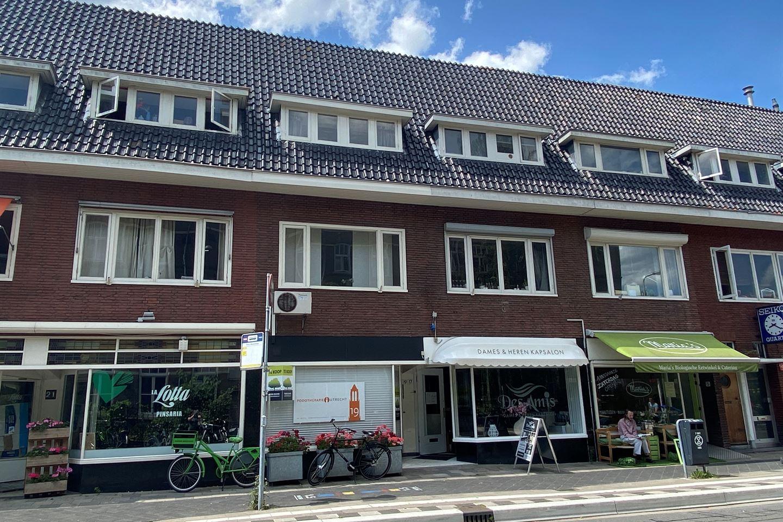 View photo 1 of Jan van Scorelstraat 19