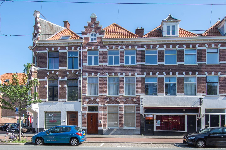 Bekijk foto 1 van Laan van Meerdervoort 138 A