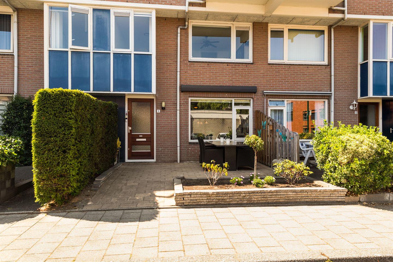 View photo 1 of Hollandia 6