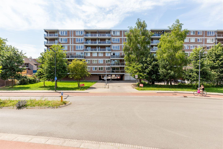 Bekijk foto 1 van Engelenburg 467
