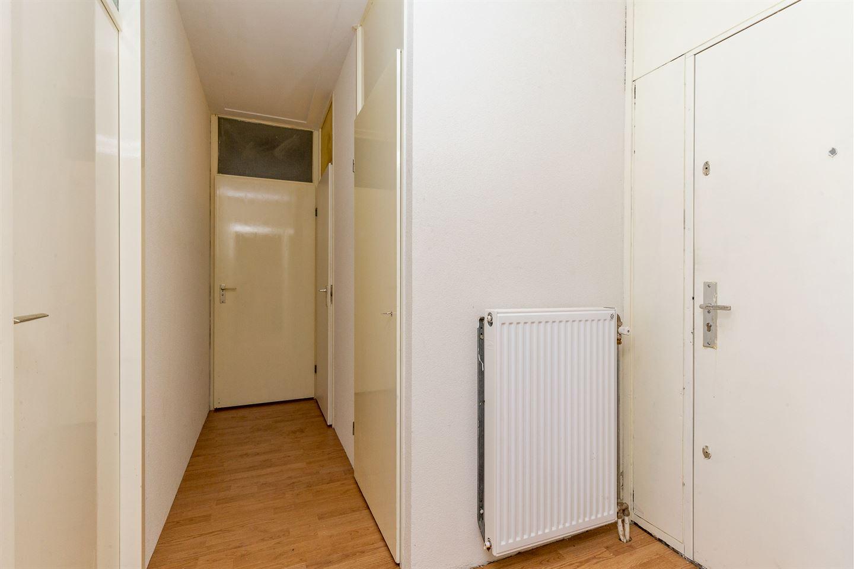 Bekijk foto 2 van Engelenburg 467