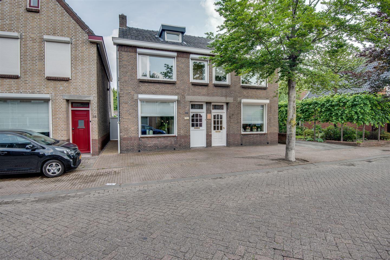 Bekijk foto 1 van Vaartstraat 17