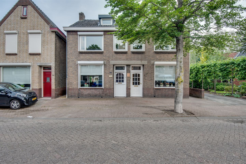 Bekijk foto 2 van Vaartstraat 17