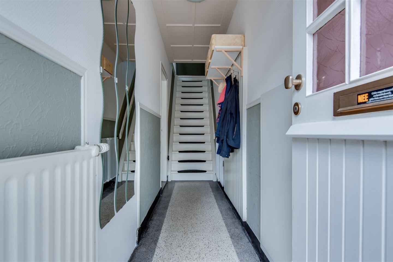 Bekijk foto 3 van Vaartstraat 17