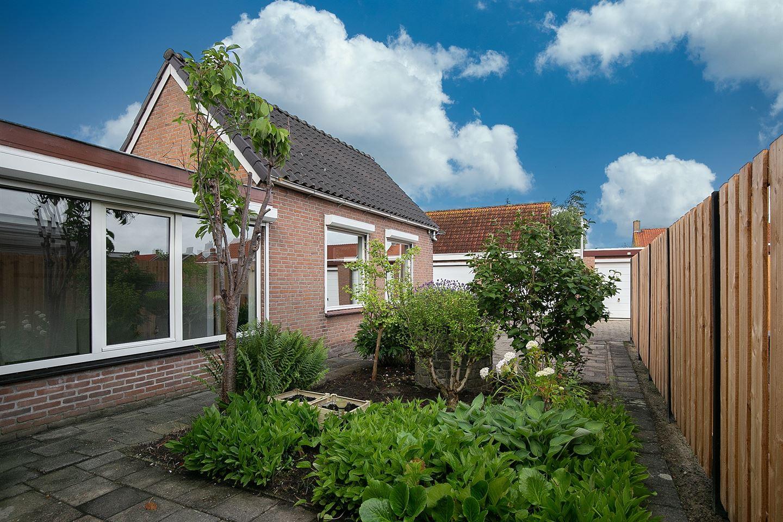 Bekijk foto 2 van Westgroeneweg 64