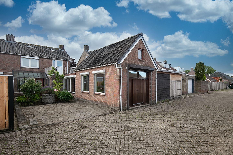 Bekijk foto 3 van Westgroeneweg 64