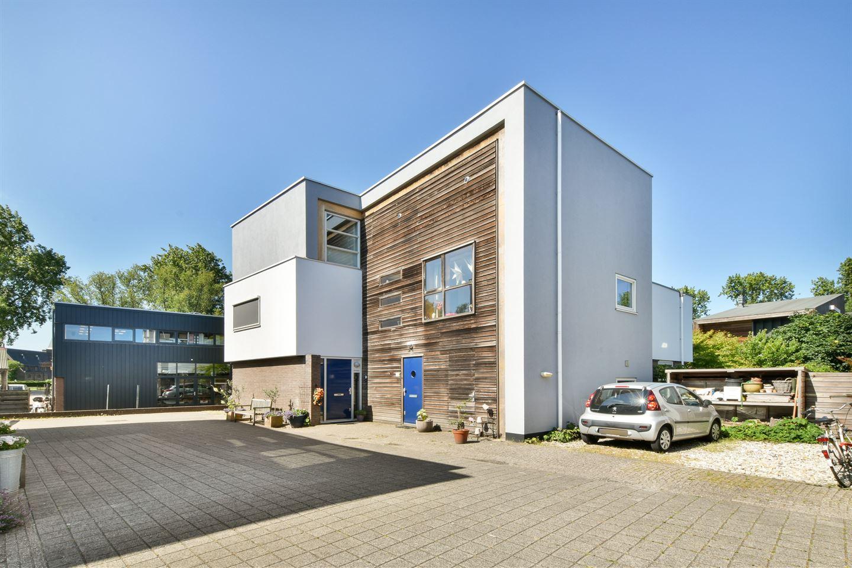 Bekijk foto 1 van Kortrijk 24