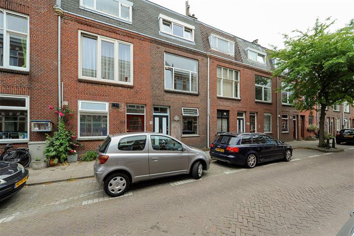 Crispijnstraat 101