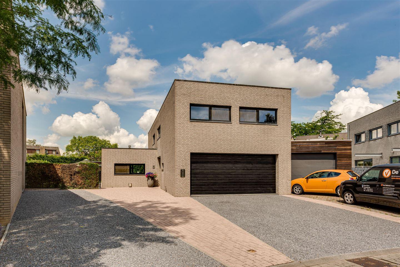 Bekijk foto 1 van Dag Hammarskjöldstraat 18